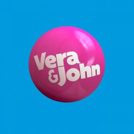 ベラジョン / Vera&John