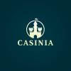 カジニア / Casinia