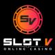 スロットV / SlotV