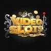 ビデオスロツカジノ / Videoslots Casino